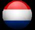 ico_olandese